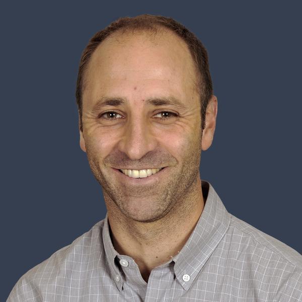 Dr. Eric Jacob Stern, MD