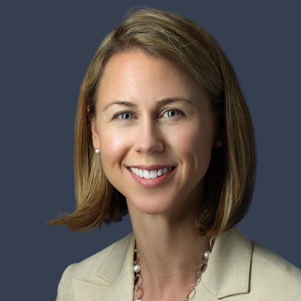 Amanda Janney Stieglitz, PA-C
