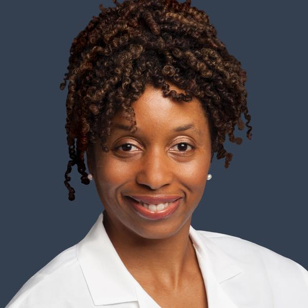 Dr. Theresa A. Stone, MD