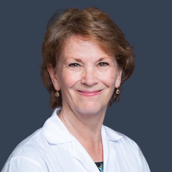 Karen Gray Streat, CRNP
