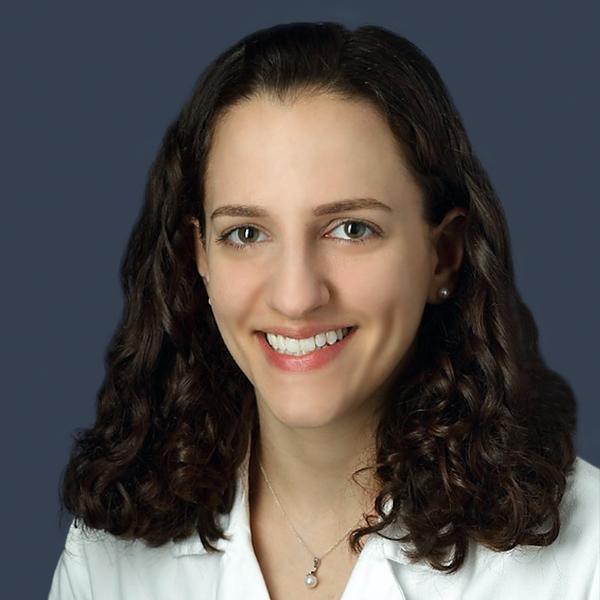 Karen L. Strenger, PA-C