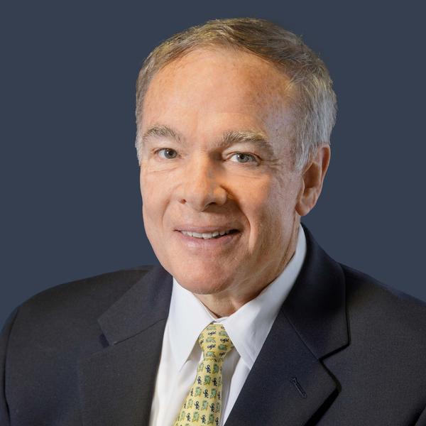 Dr. William O'Neil Suddath, MD