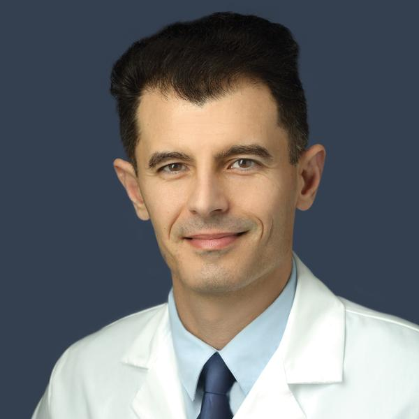 Dr. Shihab H. Sugeir, MD