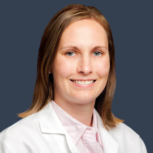 Dr. Kathryn Leigh Sulkowski, DO