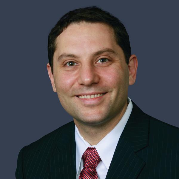 Dr. Michael E. Summerfield, MD