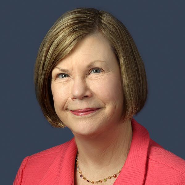 Dr. Sandra Meta Swain, MD