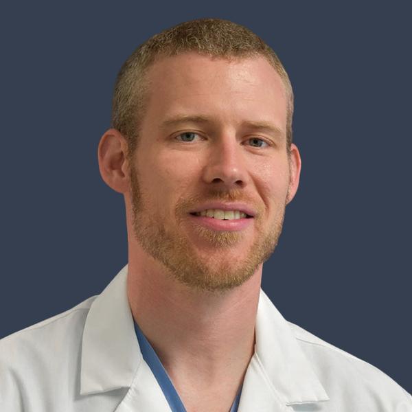 Dr. Brian P. Swehla, MD