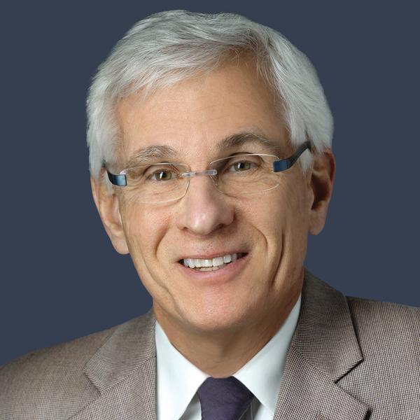 Dr. Arthur C. St. Andre, MD