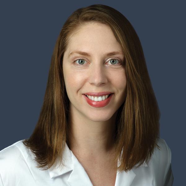 Dr. Nora Elizabeth Tabori, MD