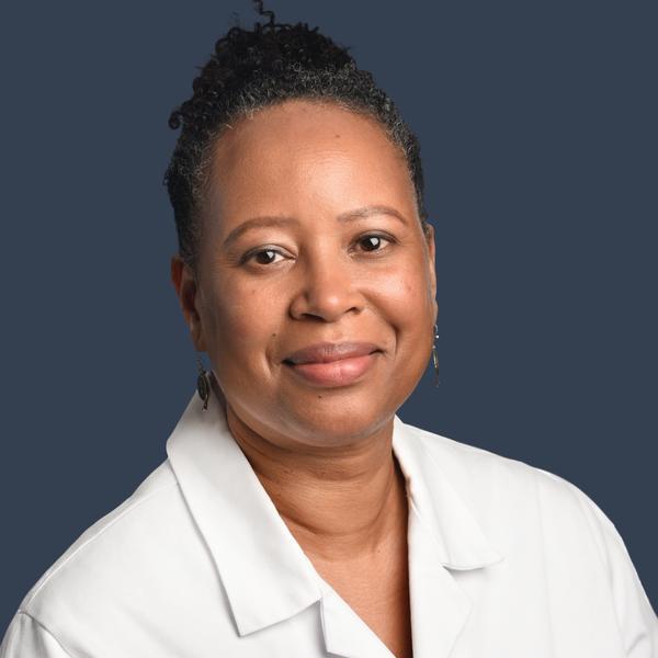 Dr. Facika Tafara, MD