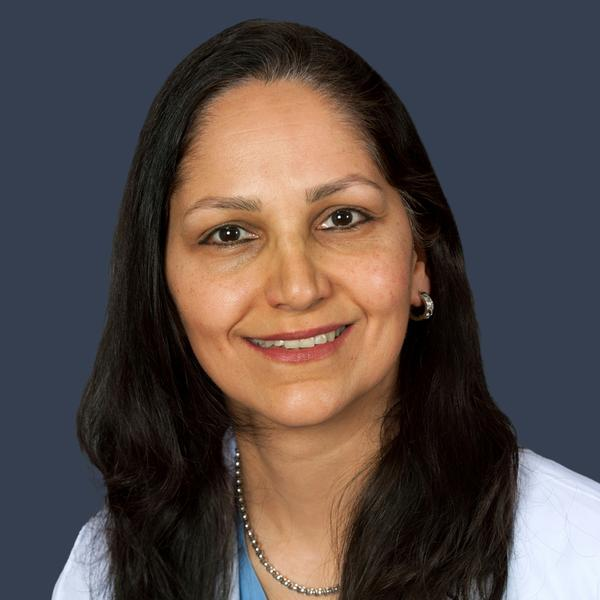 Dr. Mohebat Taheripour, MD