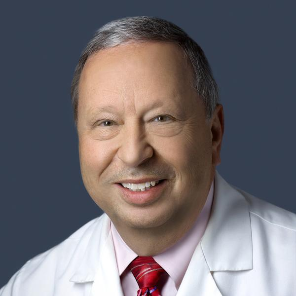 Dr. George A. Taler, MD