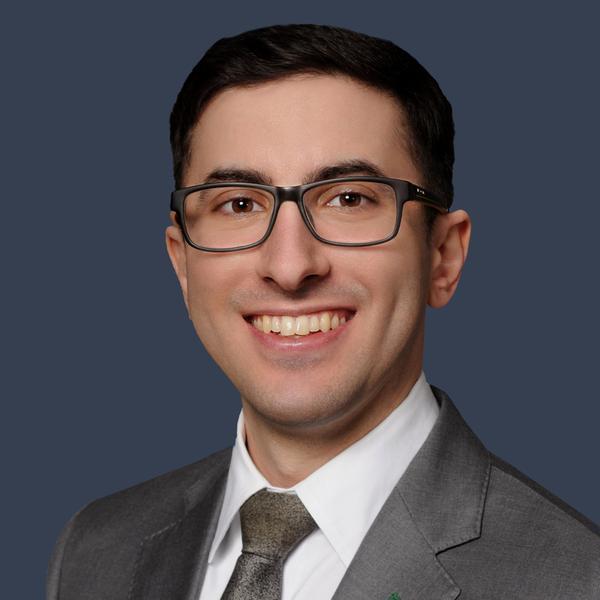 Sami S Tannouri MD