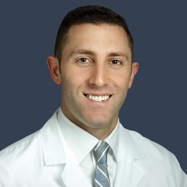 Oliver O. Tannous, MD