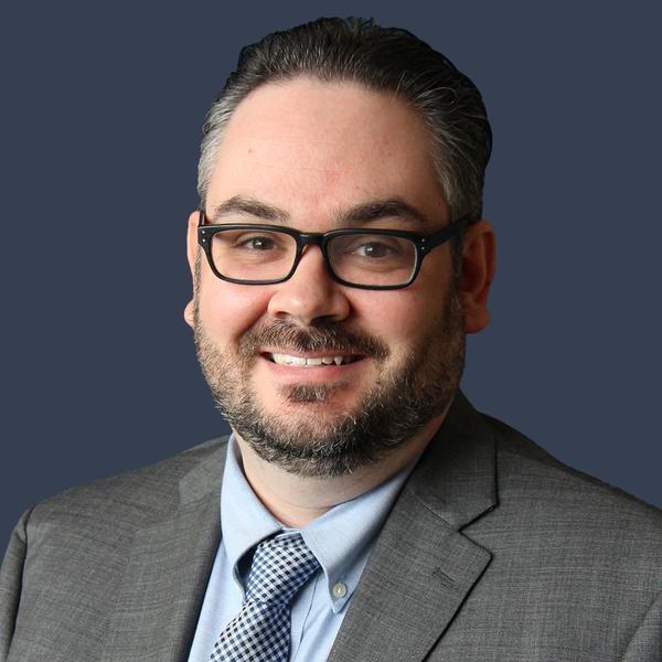 Dr. Nicholas Steven Tapazoglou, MD