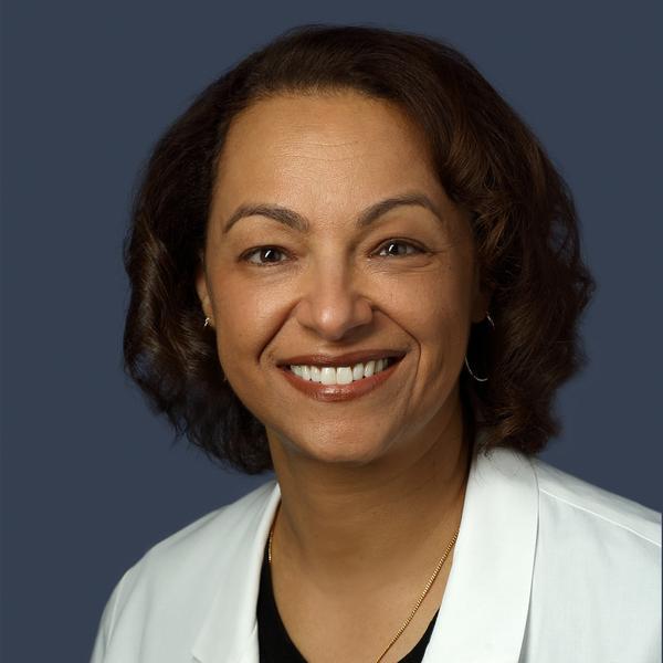 Dr. Sofia Teferi, MD