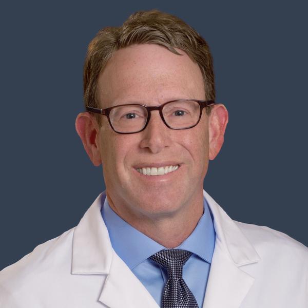 Dr. Kenneth Benjamin Tepper, MD