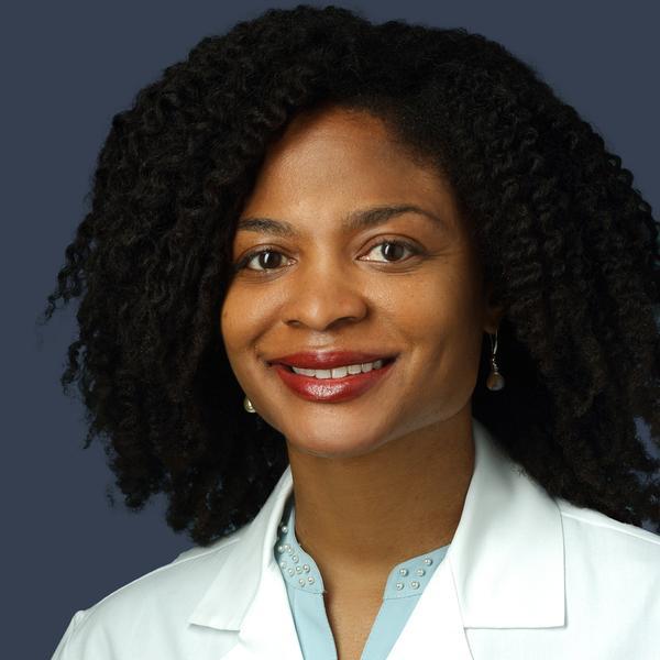 Dr. Jennifer Nicole Thompson, MD