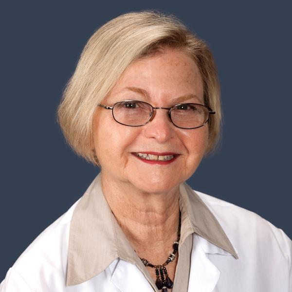 Dr. Miriam Toporowicz, MD, MPH