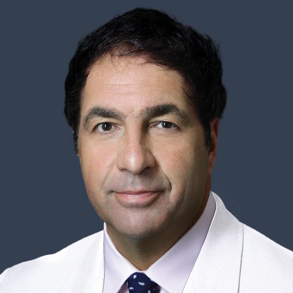 James Edward Tozzi, MD