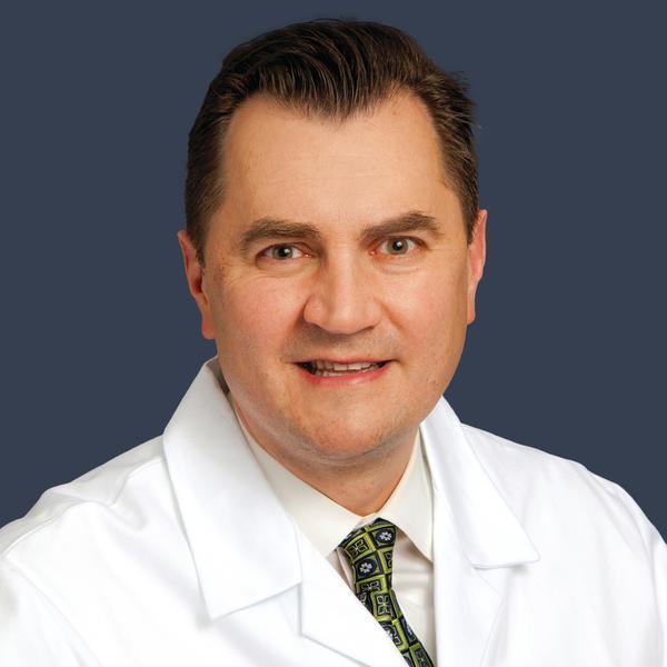 Dr. Jeffrey Bruce Trabb, MD