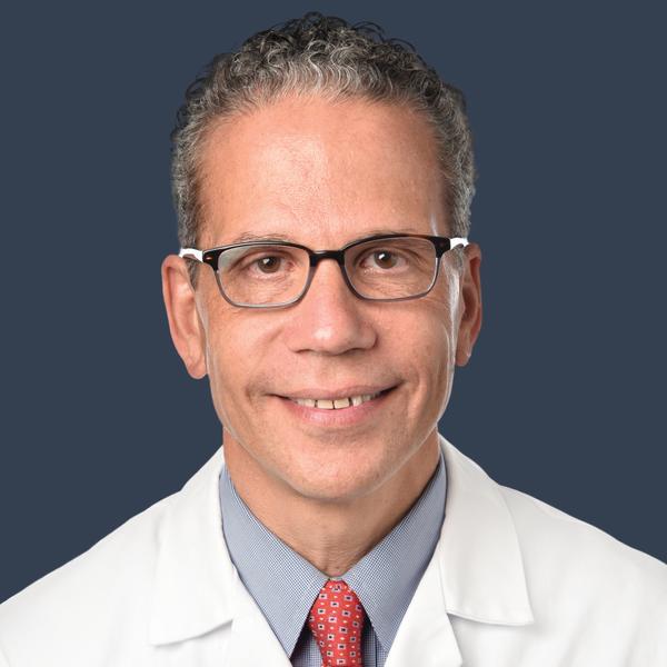 Dr. Karim Sami Trad, MD