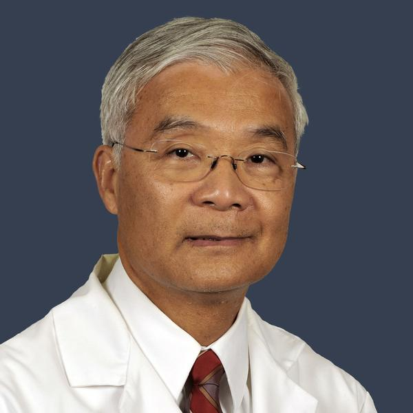 Dr. Dung Quoc Tran, MD
