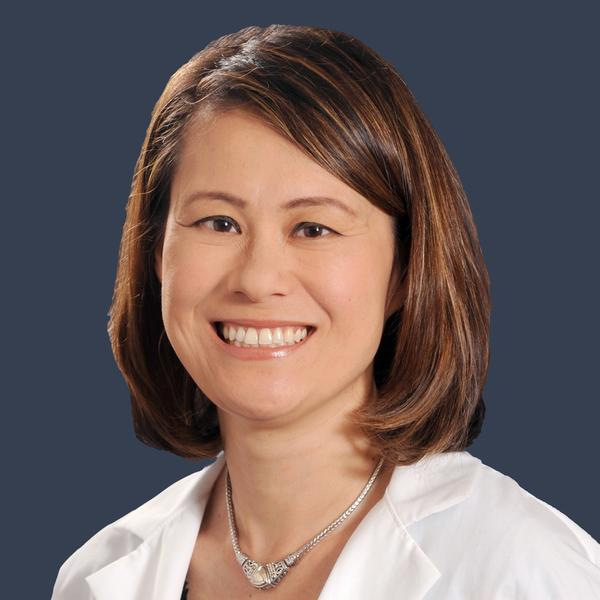Dr. Hanh Thi-My Tran, MD