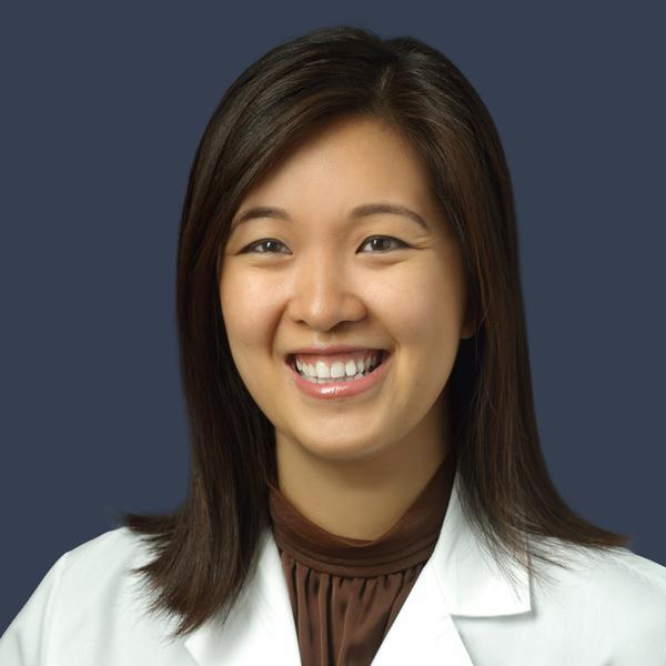 Dr. Jennifer Tran, MD