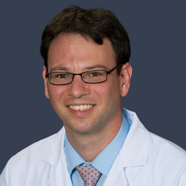 Dr. Peter E. Turkeltaub, MD