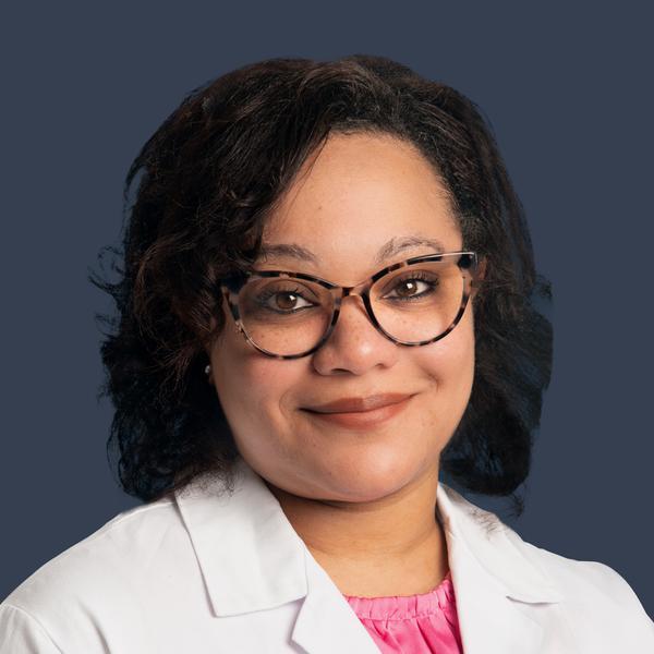 Dr. Toni Lorraine Turner, MD