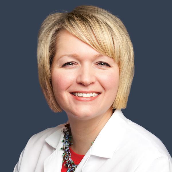 Dr. April Tweedt, DO