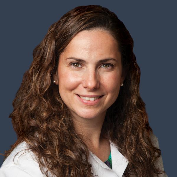 Dr. Maria Eugenia Julieta Uthurralt, MD