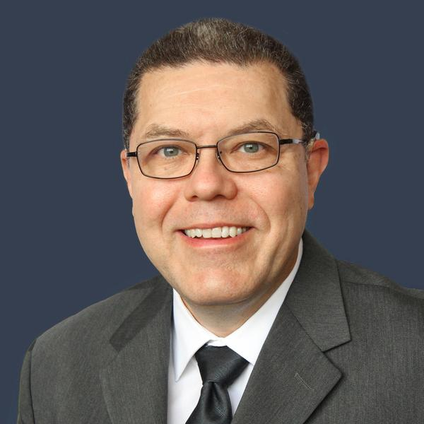 Dr. Gustavo Jose Franco Vasquez, MD