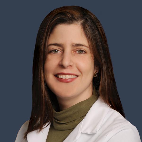 Dr. Luciana Lera De Almeida Veiga, MD