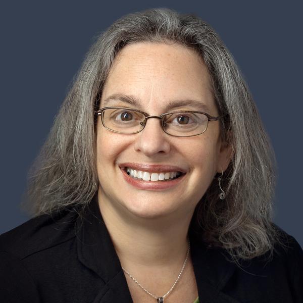 Dr. Judith H. Veis, MD