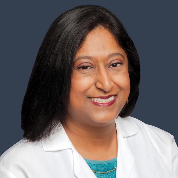 Dr. Sunitha Venugopal, MD
