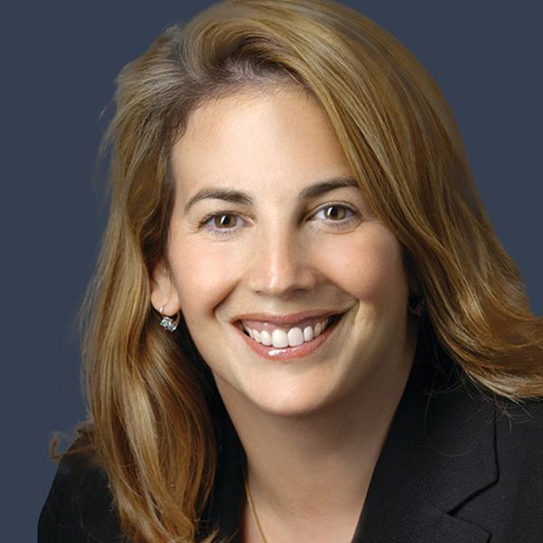 Dr. Jennifer E. Verbesey, MD