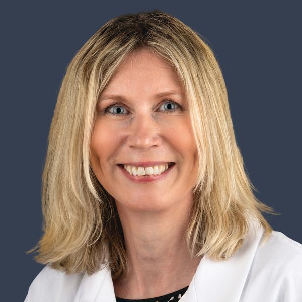 Dr. Anette Virta-Paras, MD