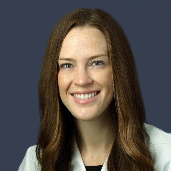 Dr. Heather Marie Volkamer, MD