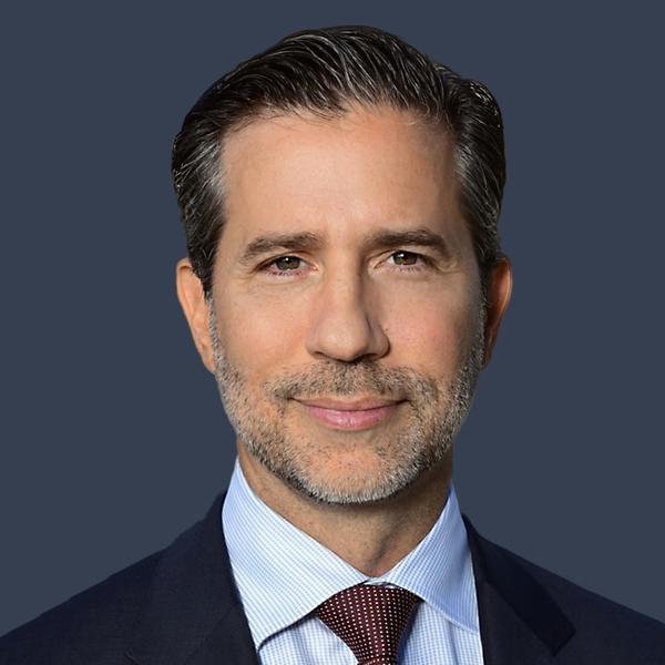 Dr. Jean-Marc Voyadzis, MD