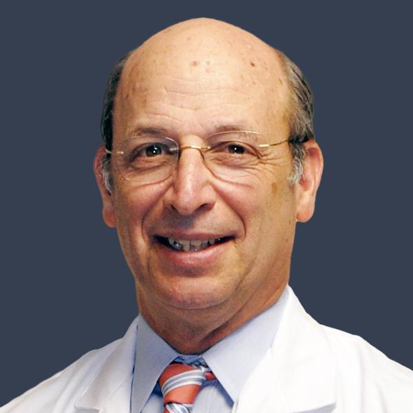 Dr. Richard E. Waldhorn, MD
