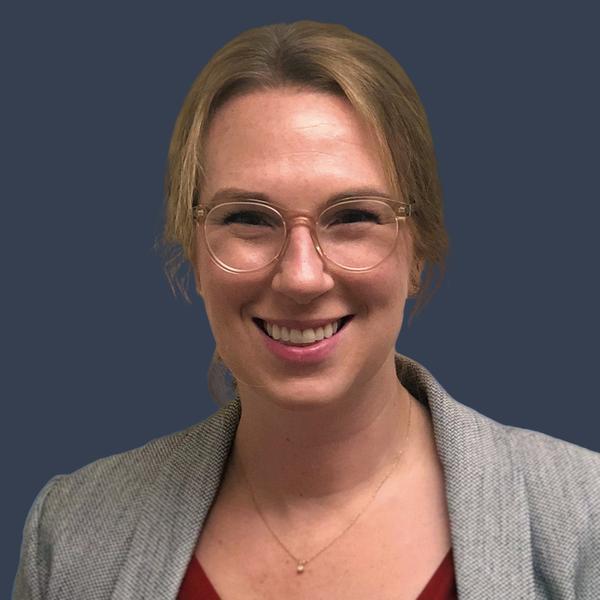 Megan Walling, PA-C