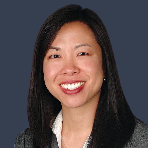 Dr. Jessica Shuan Wang Memoli, MD