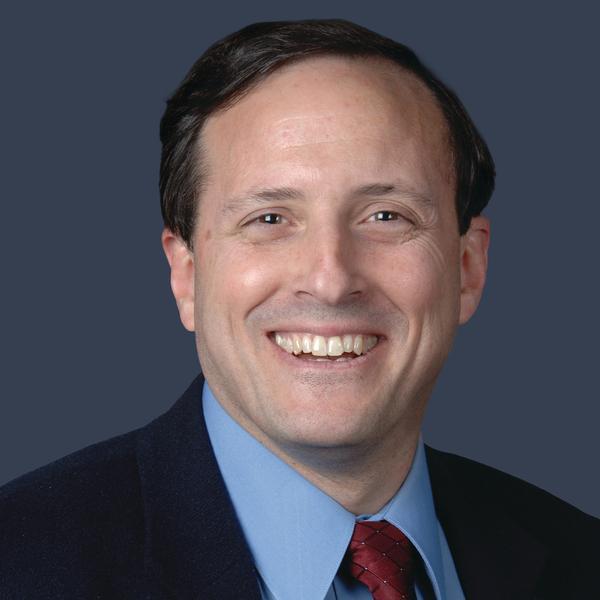 Dr. Jeremy Paul Weiner, MD