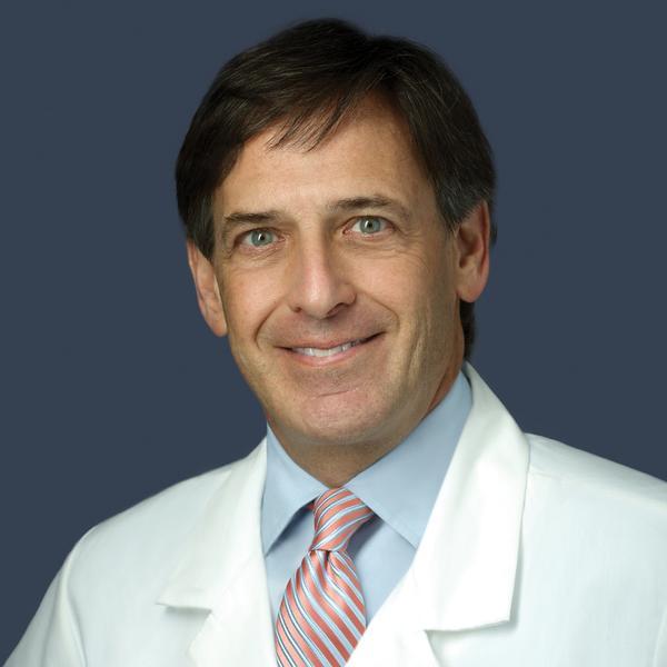 Dr. Richard Ira Weinstein, MD