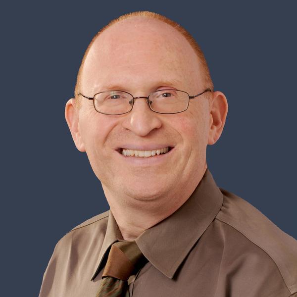 Dr. David S. Weisman, MD, DO