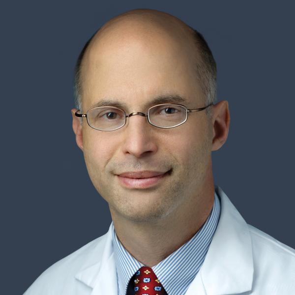 Dr. Gaby Weissman, MD