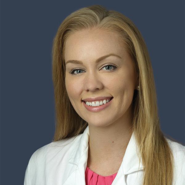 Lauren Talley Wester, PA-C