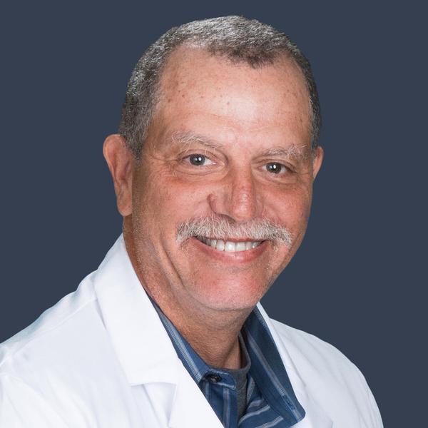 Dr. Arthur N. West, MD